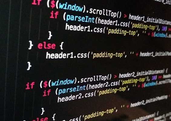 ID型プログラミング学習